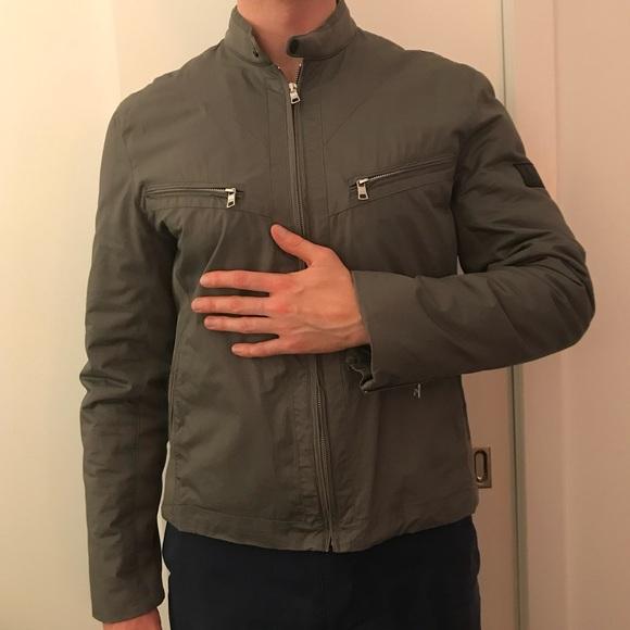 A/X Armani Exchange Other - A/X Armani Exchange Jacket